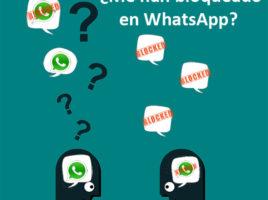 me-han-bloqueado-en-whatsapp