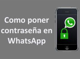como-poner-contrasena-whatsapp
