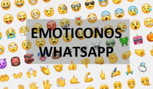 emoticonos-whatsapp