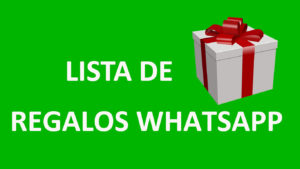 lista-regalos-whatsapp