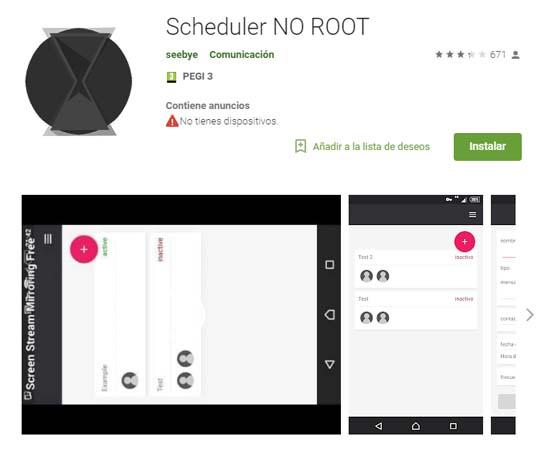 scheduler-aplicación-para-programar-whatsapp-android
