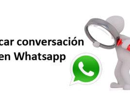 buscar-conversacion-en-chat-whatsapp