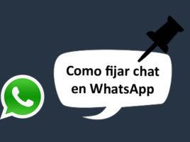 fijar-conversacion-whatsapp