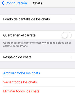 borrar-eliminar-chat-whatsapp