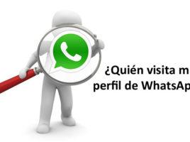 quien-ve-perfil-whatsapp