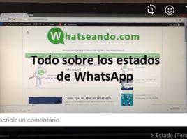 todo-sobres-estados-de-whatsapp