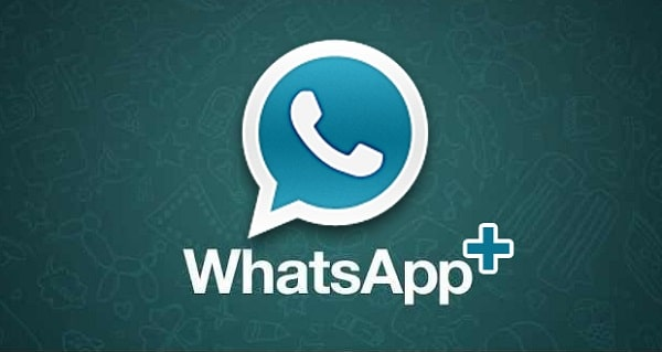 Whatsapp plus aplicación